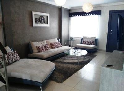 House For Sale in Samborondon