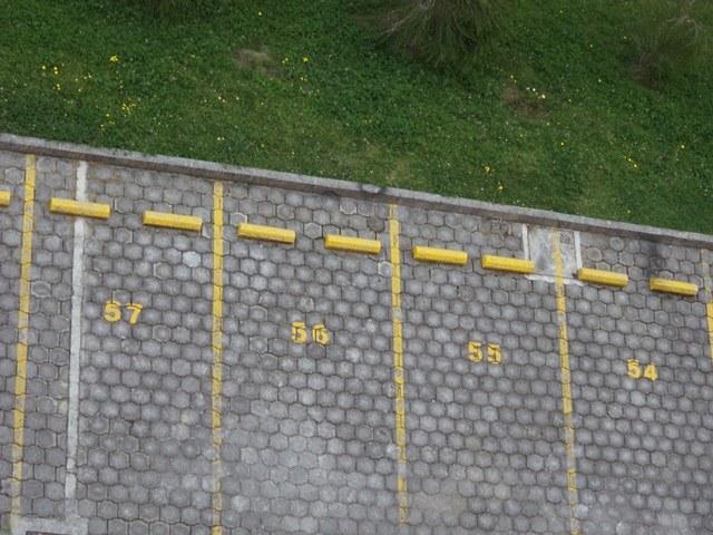 Sur de quito ciudad jardin av simon bolivar casterdep for Ciudad jardin quito 2015
