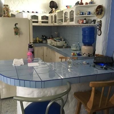 11 Kithen bar area.jpg