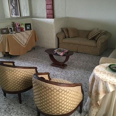 14 Private upstairs living room.jpg