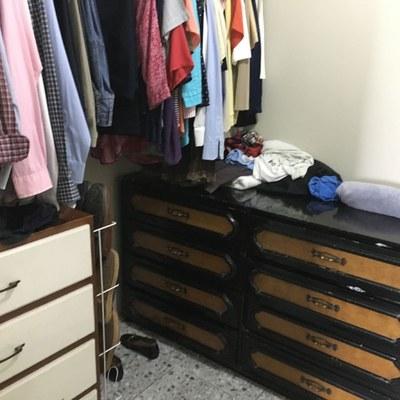 28 Lots of closet space in master bedroom.jpg