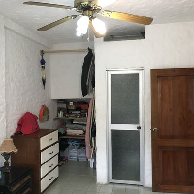33 Main floor closet area.jpg