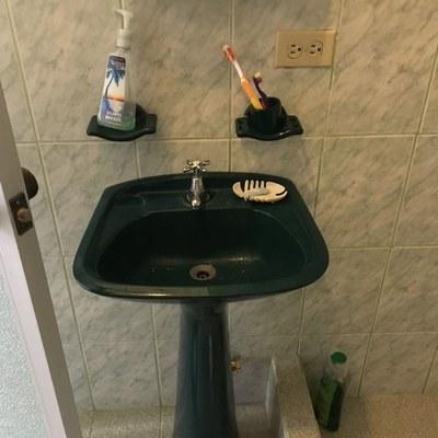 35 Main floor bathroom sink.jpg