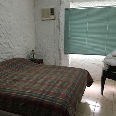 39 Bedroom in guest house.jpg