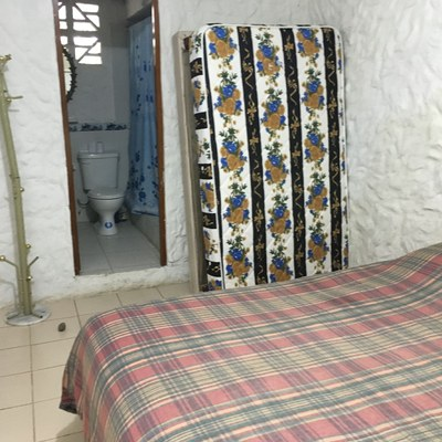 40 View from bedroom to bathroom in guest house.jpg