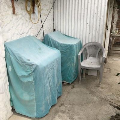 43 Laundry room behind main house.jpg