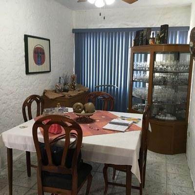 6 Dining room.jpg