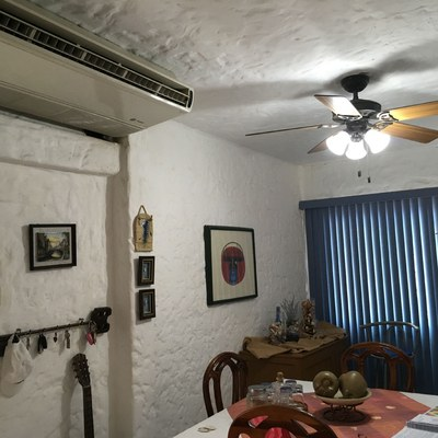 8 Ceiling Fan over dining room table.jpg