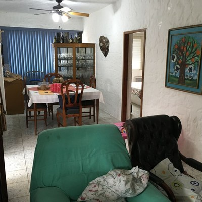 9 View from living room to dining room.jpg