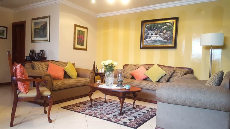 Apartment For Sale in Loja