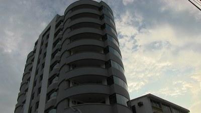 Building facade.JPG