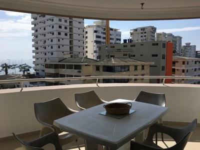 nice sized balcony with beach view.jpg