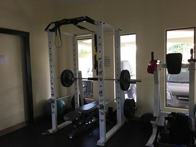 indoor gym.jpg