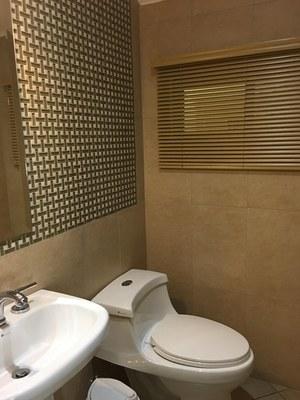 visitor bathroom.jpg