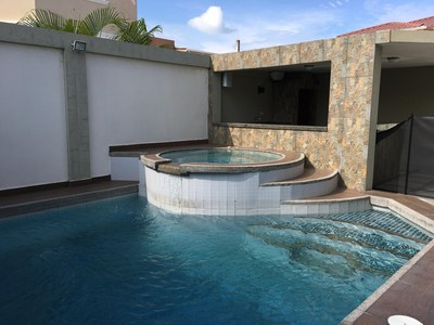 Pool & jacuzzi.jpg