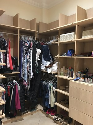walk-in closet in master bedroom.jpg