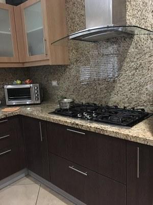 granite countertop and backsplash.jpg