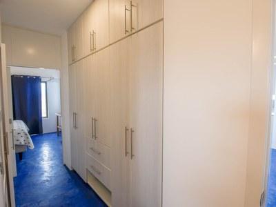 Master Cabinets.jpg