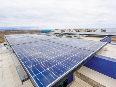 Rooftop Solar Panels.jpg