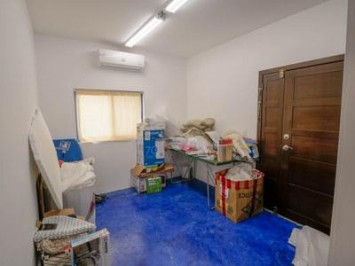Extra Room.jpg