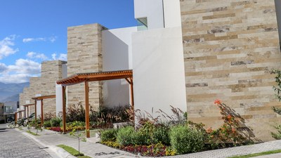 ANANTARA - Brand new condo for sale in Cumbaya: one of the best places to live in Quito!