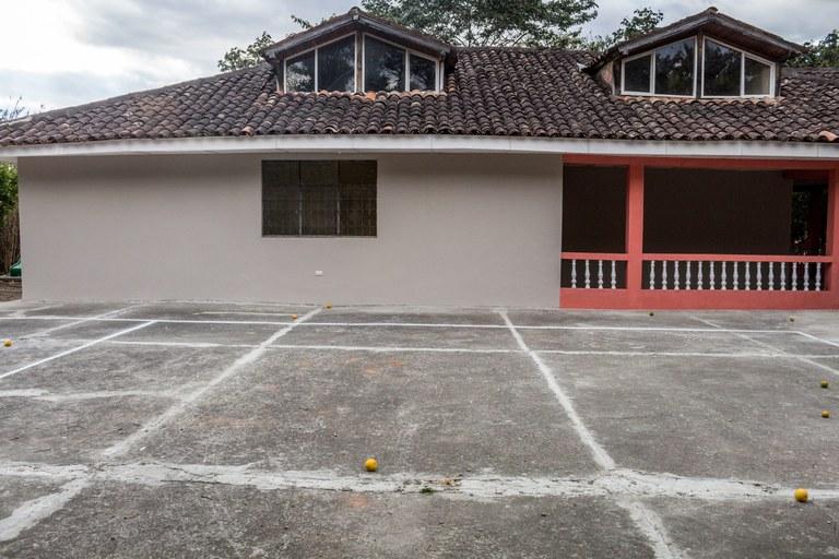 Gran Casa Asequible en Taxiche