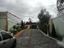 el ejido driveway.png