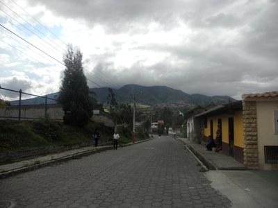 el ejido front road access.png