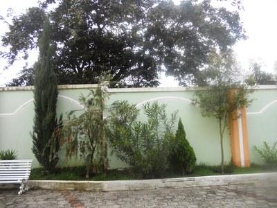 el ejido wall.png
