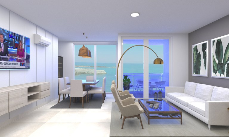 Ocean Sun Apartments And Suites Make Your Dreams Come