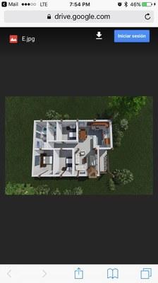 Carlos Floorplan 4.jpg
