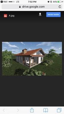 Carlos Floorplan 5.jpg