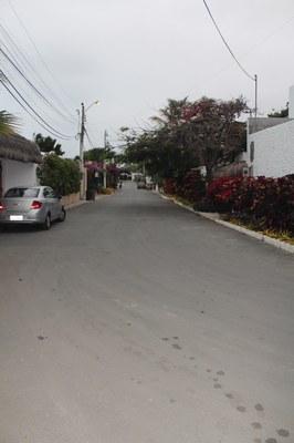 Punta Blanca Ivan (30).jpg