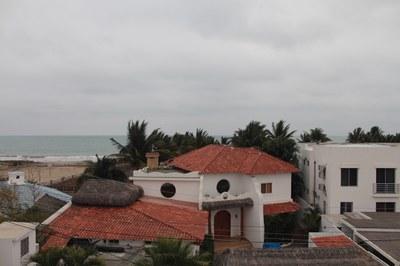 Punta Blanca Ivan (5).jpg