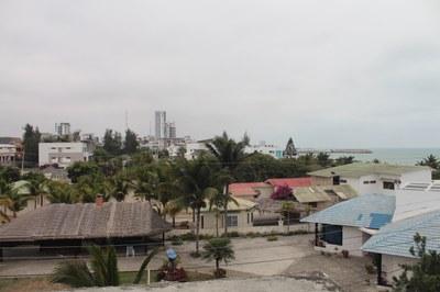 Punta Blanca Ivan (8).jpg