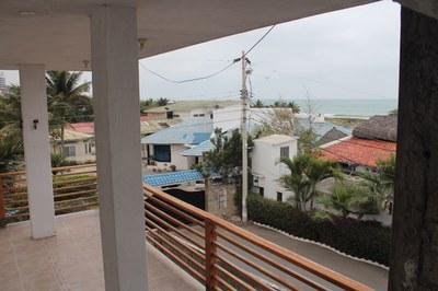 Punta Blanca Ivan (10).jpg