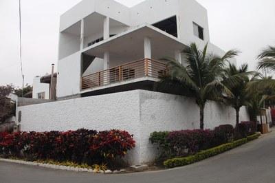 Punta Blanca Ivan (28).jpg