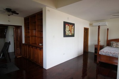 San Vicente Real Estate (12).jpg