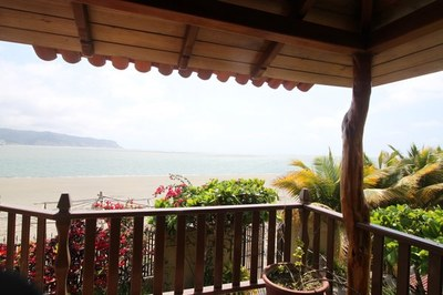 San Vicente Real Estate (16).jpg