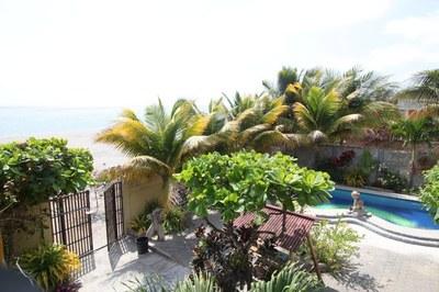 San Vicente Real Estate (17).jpg