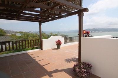 San Vicente Real Estate (23).jpg
