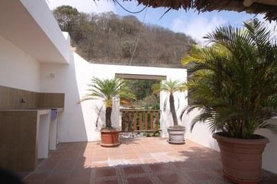 San Vicente Real Estate (24).jpg