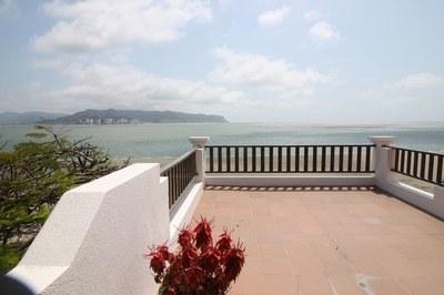 San Vicente Real Estate (25).jpg