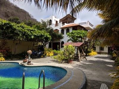 San Vicente Real Estate (27).jpg