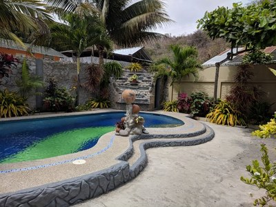 San Vicente Real Estate (28).jpg