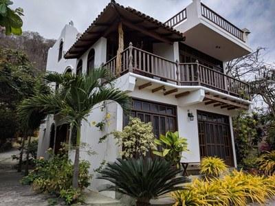 San Vicente Real Estate (29).jpg