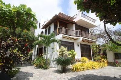 San Vicente Real Estate (2).jpg