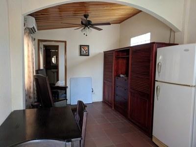 San Vicente Real Estate (30).jpg
