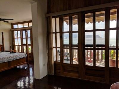 San Vicente Real Estate (35).jpg