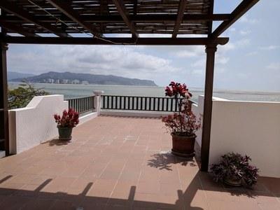 San Vicente Real Estate (36).jpg